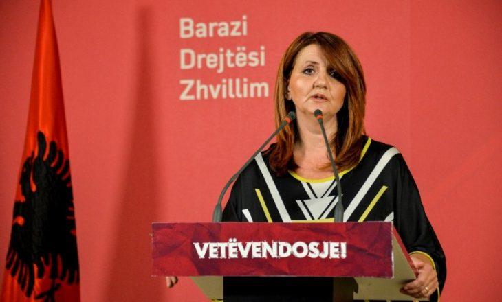 Deputetja e VV-së: Si e tregoi injorancën e tij Blerand Stavileci