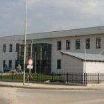 Komuna e Drenasit mohon të ketë larguar mësimdhënëse gjatë pushimit të lehonisë