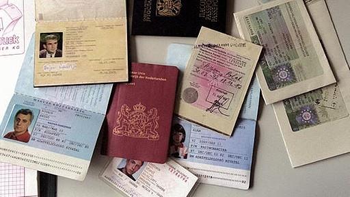 Vetëzbulohet kosovari i paraqitur si slloven, ngacmonte udhëtarët në anije