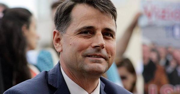 Aksidentohet ish-kryeministri i Kosovës