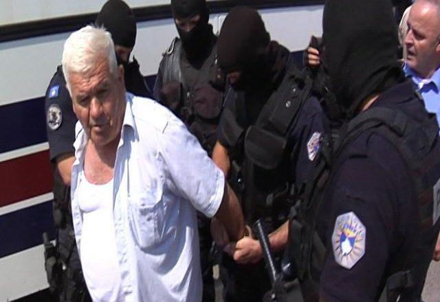 Gjuriq mbron të akuzuarin për krime lufte në Kosovë
