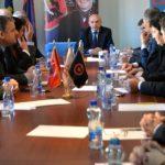 Mblidhet LDK, diskuton për vendimin e AKR-së