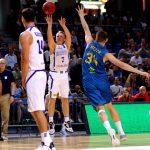 FIBA përgëzon Kosovën