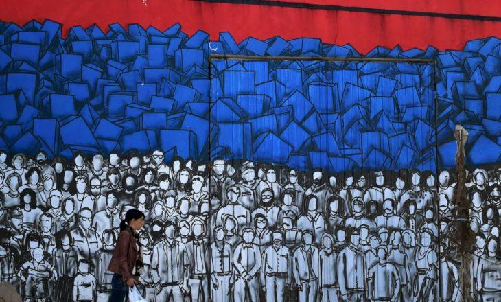 Skenarët nga dialogu i brendshëm serb për Kosovën