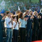 Kandidatët për kryetar komunash nga LDK të publikuar deri më tani
