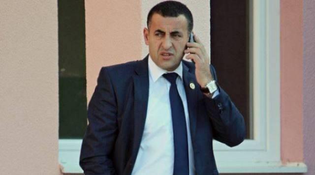 """Brahimaj i AAK-së i quan """"ndyrësira"""" deputetët e Vetëvendosjes pas deklaratave për komandantët"""