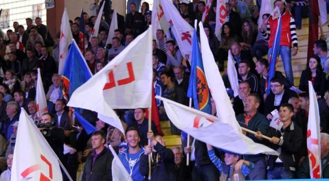 LDK zyrtarizon kandidatin për kryetar të Prizrenit