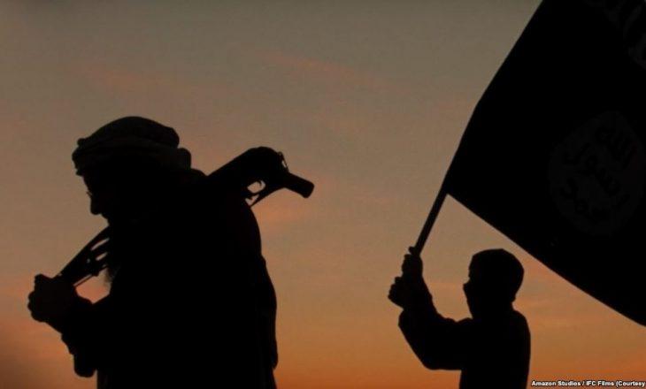 Libani në kërkim të pengjeve të ISIS-it