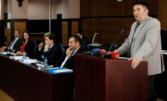 Çelaj: Një biznesmen më ka thënë se Ahmeti korruptohet shumë shtrenjtë