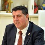 Haziri nga Konçuli i Bujanocit: Nuk do të ndalemi derisa Kosova Lindore të bëhet pjesë e Republikës
