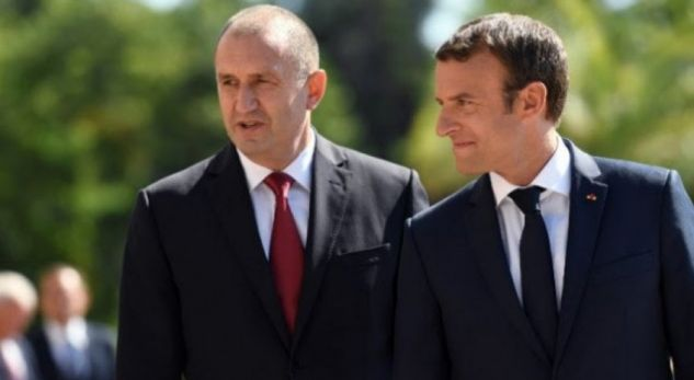 Macron akuzon shtetin evropian: Po punon kundër interesave të Evropës