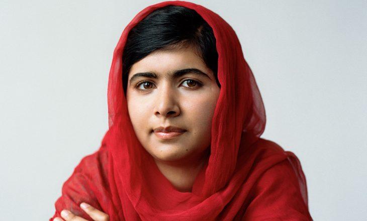 Fituesja e Nobelit për paqen nis studimet për politikë e ekonomi