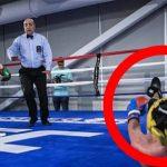 """A do të mund të boksojë """"pastër"""" McGregor?"""