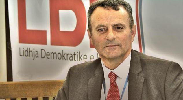 Kandidati i LDK-së në Obiliq po hetohet për tenderë të rrugëve dhe kanalizimeve