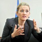 Kusari-Lila kthehet në Prishtinë për të votuar pro demarkacionit