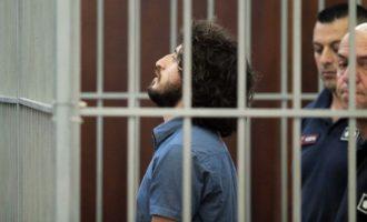 Avokati: Ismail Morina nuk do të ekstradohet