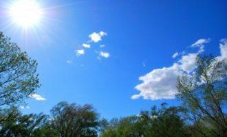 IHK njofton se javën tjetër parashihet të ketë ngritje të theksuar të temperaturave