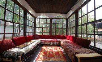 Prishtinasit duan shtëpi të kulturës e muze të qytetit