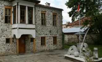 Në shkollat fillore të Turqisë, gjuha shqipe si lëndë zgjedhore [VIDEO]