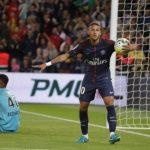 VIDEO: Neymar shpartallon mbrojtjen e Toulouse, realizon supergol