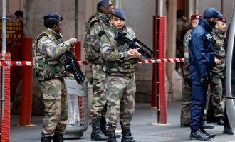 Kryetari i Nicës kërkon rritje të sigurisë