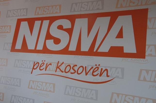 Kandidatët e Nismës për asamble që nuk e votuan as vetën