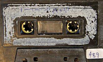 Çfarë kishte në kasetat e Osama bin Ladenit?