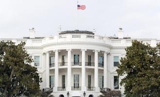 Brenda dhomës ku flenë presidentët amerikanë
