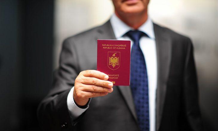 10 shtetet ku shqiptarët mund të emigrojnë më lehtë