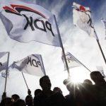 Kandidatët e PDK-së me aktakuza që synojnë të bëhen kryetarë komunash