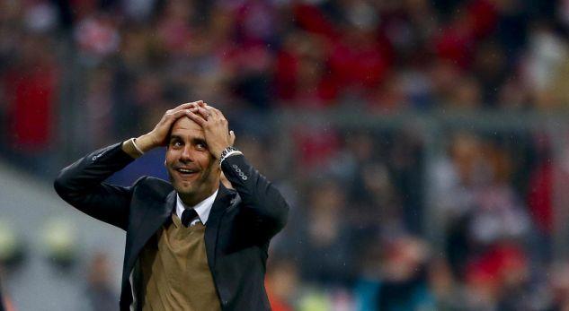 Guardiola nuk ndalet, kërkon edhe dy super lojtarë
