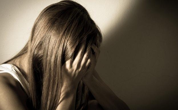 I sëmuri psikik tentoi të dhunojë të miturën, lirohet nga policia