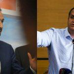Stavileci thumbon Ahmetin: Prishtina ka nevojë për punë, jo për kukuvajka në Facebook