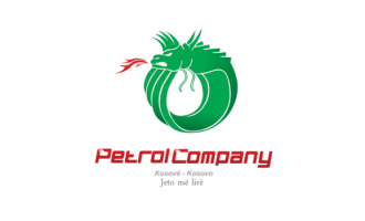 Shpallen fituesit e lojës shpërblyese në Petrol Company