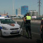 Frikë nga terrorizmi edhe në Shqipëri, përforcime në zonat turistike