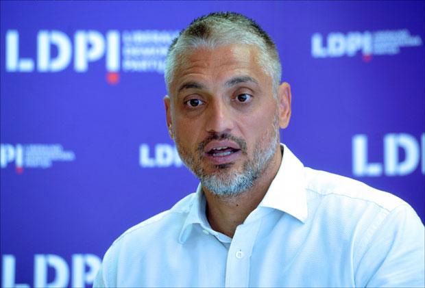 Politikani serb: Marrëveshjen me Kosovën ua kemi borxh fëmijëve tanë