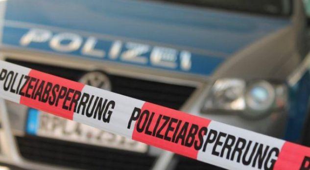 Kosovari alarmon policinë zvicerane, ndjekjet nëpër qytet