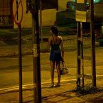 """Grupi i shqiptarëve dhe serbëve në Mitrovicë akuzohen për """"marrje me prostitucion"""""""