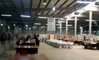 Fillojnë përgatitjet për zgjedhjet lokale