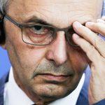 Mustafa: Qeveria e Kosovës nuk duhet të krijohet me Radoçiqat e Veselinoviqat