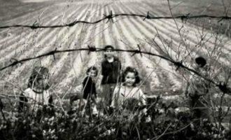 E kundërshtuan komunizmin, historia e trishtë e gjashtë vajzave nga Mirdita