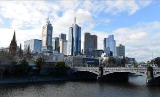 Qyteti më i jetueshëm në botë