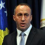 Haradinaj: Kosova ka humbur një njeri të përkushtuar për demokracinë e saj