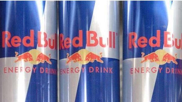 Kosovari dhe italiani kapen me 15 mijë kanaçe Red Bull fals