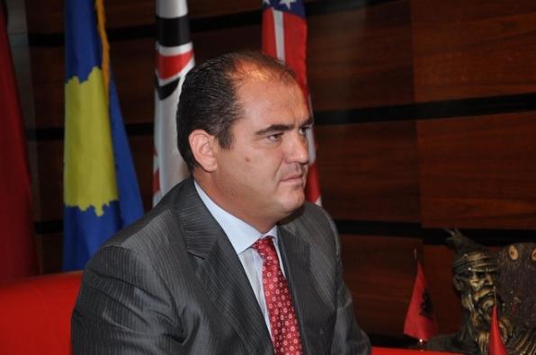 Pacolli: Nuk i votojmë kandidatët e PAN-it
