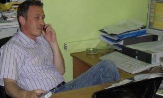 U rrah barbarisht nga dy persona, gazetari flet pas arrestimit të njërit prej tyre