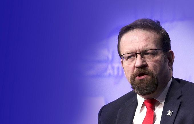 Shtëpia e Bardhë braktiset edhe nga këshilltari i antiterrorizmit