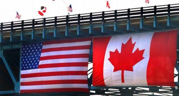 Nga frika e Trumpit refugjatët nga ShBA ikin në Kanada
