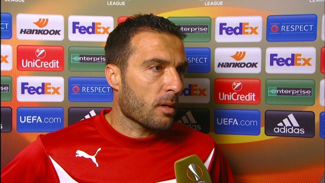 Kapiteni i Skënderbeut: Dinamo i Zagrebit kundërshtar i kalueshëm