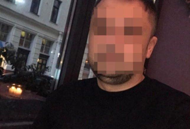 Ngatërresa për një femër në Vjenë: dyshohet se shqiptari e vrau serbin